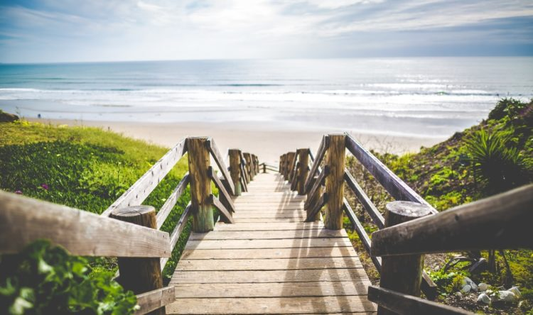 https://www.intelligentinstructor.co.uk/wp-content/uploads/2020/08/beach.jpg