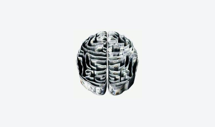 https://www.intelligentinstructor.co.uk/wp-content/uploads/2020/08/photo-1592496001020-d31bd830651f.jpg