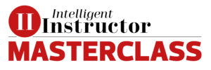 Intelliegent masterclass logo FINAL
