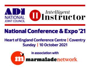 ADINJCii_Event Logo National 10_Oct21