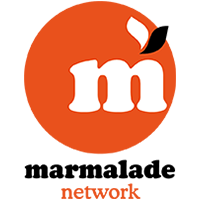 Marmalade Network