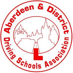 ADDSA Logo