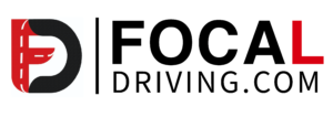 focal driving