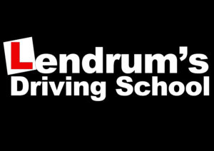 lendrums