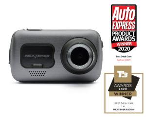 NextBase_622-T3 and AE Awards 2_bk