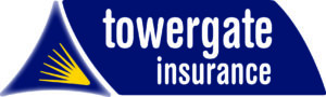 Towergate-Insurance