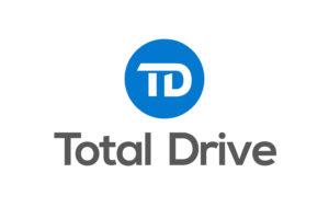 Total drive