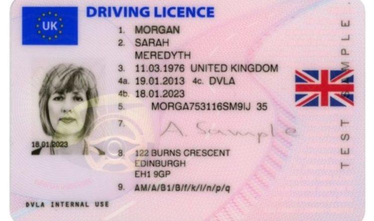 https://www.intelligentinstructor.co.uk/wp-content/uploads/2021/02/New-UK-Driving-licence-s960_Eng_Full_Front_Flag-e1612352226251.jpg