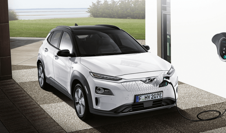 https://www.intelligentinstructor.co.uk/wp-content/uploads/2021/02/hyundai-kona-elektro-kona-electric.png