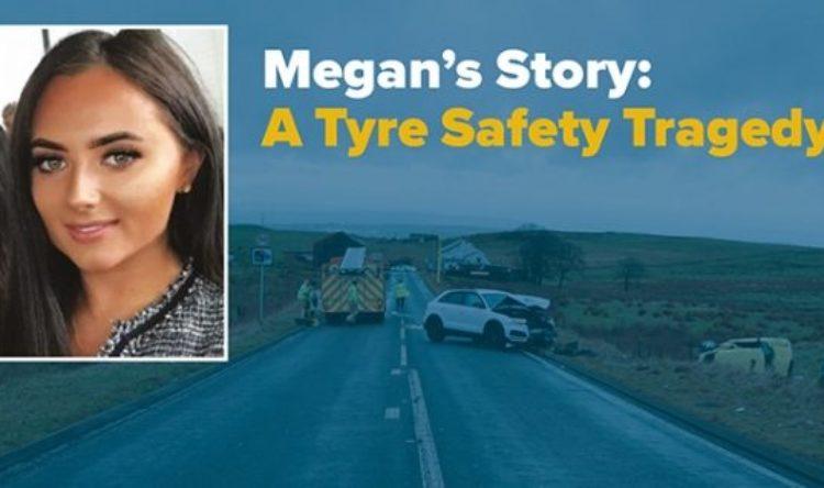 https://www.intelligentinstructor.co.uk/wp-content/uploads/2021/03/Megan-tyre-safety-c63ac906-e468-eac7-3bb1-e82192cd51f2-e1615979148799.jpeg