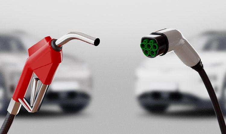 https://www.intelligentinstructor.co.uk/wp-content/uploads/2021/03/Petrol-vs-Electric-Header-730px-1.jpg