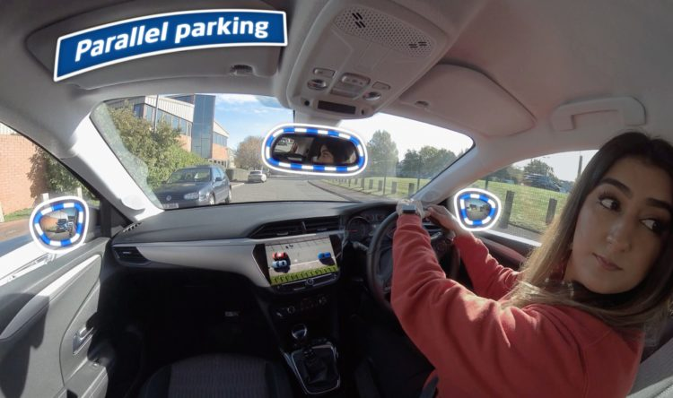 https://www.intelligentinstructor.co.uk/wp-content/uploads/2021/04/Aviewfromoneofthe360degreevideosontheYoungDriverappshowinghowtoparallelpark.CREDITYoungDriver-scaled.jpeg