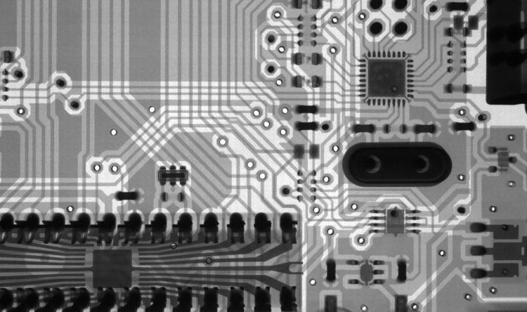 https://www.intelligentinstructor.co.uk/wp-content/uploads/2021/04/mathew-schwartz-iGheu30xAi8-unsplash-scaled.jpg