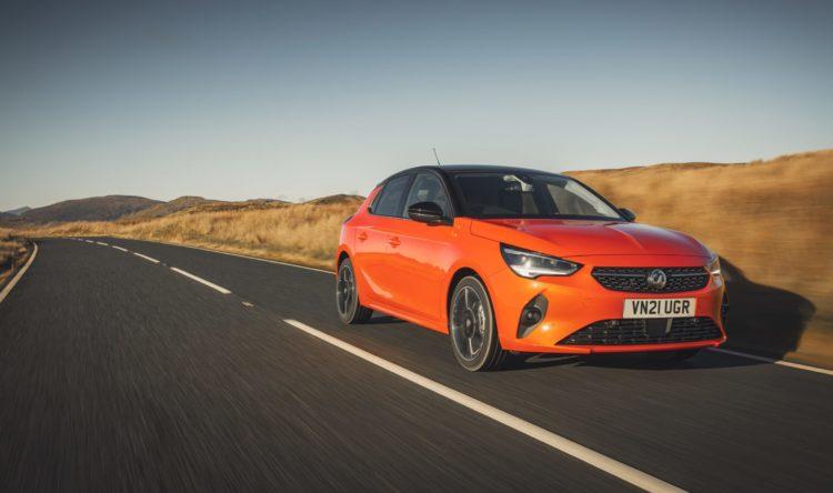 https://www.intelligentinstructor.co.uk/wp-content/uploads/2021/06/Vauxhall-Corsa-Ultimate-510253-scaled-e1623070475850.jpg