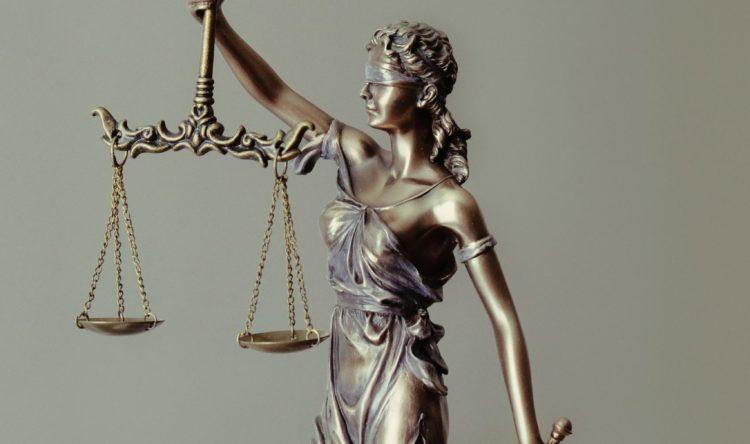 https://www.intelligentinstructor.co.uk/wp-content/uploads/2021/06/tingey-injury-law-firm-L4YGuSg0fxs-unsplash-scaled-e1624399350873.jpg
