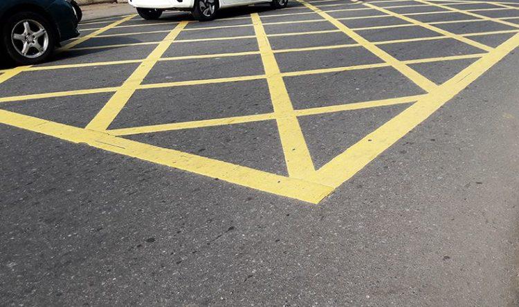 https://www.intelligentinstructor.co.uk/wp-content/uploads/2021/06/yellow-box-junction-fines-uk.jpeg