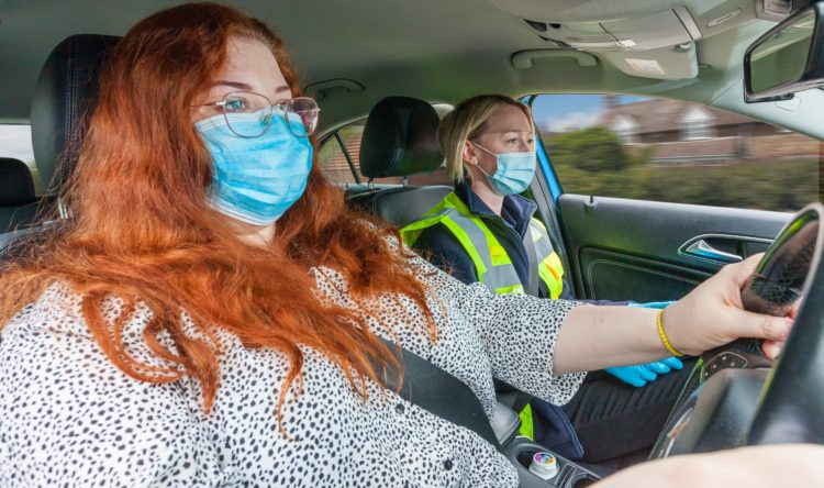 https://www.intelligentinstructor.co.uk/wp-content/uploads/2021/07/Driving-examiner-in-car-with-candidate-masked-small.jpg