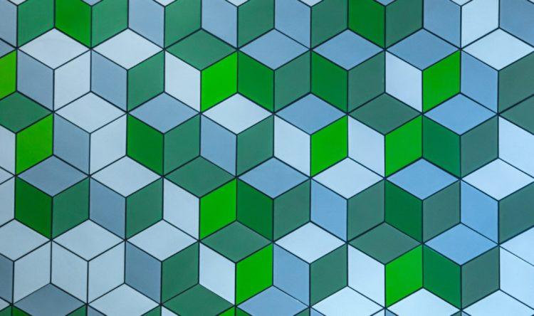 https://www.intelligentinstructor.co.uk/wp-content/uploads/2021/07/ryunosuke-kikuno-RKwivgSTXVI-unsplash-scaled.jpg