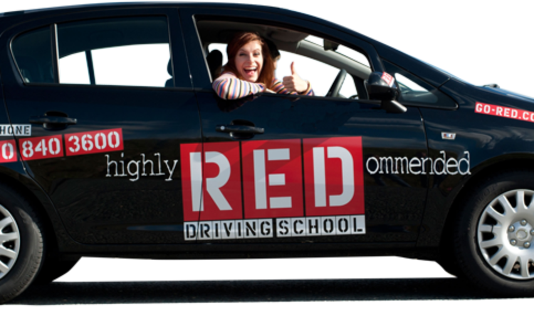 https://www.intelligentinstructor.co.uk/wp-content/uploads/2021/08/RED-Driving-School-student-car.png